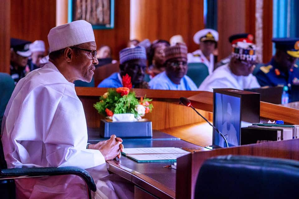 Lamido insists Buhari should not be impeached
