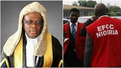 Alleged N1.4bn fraud: Chief justice transfers NBA president's case