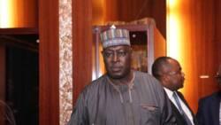 Buhari orders Babachir Lawal to be prosecuted - Osinbajo