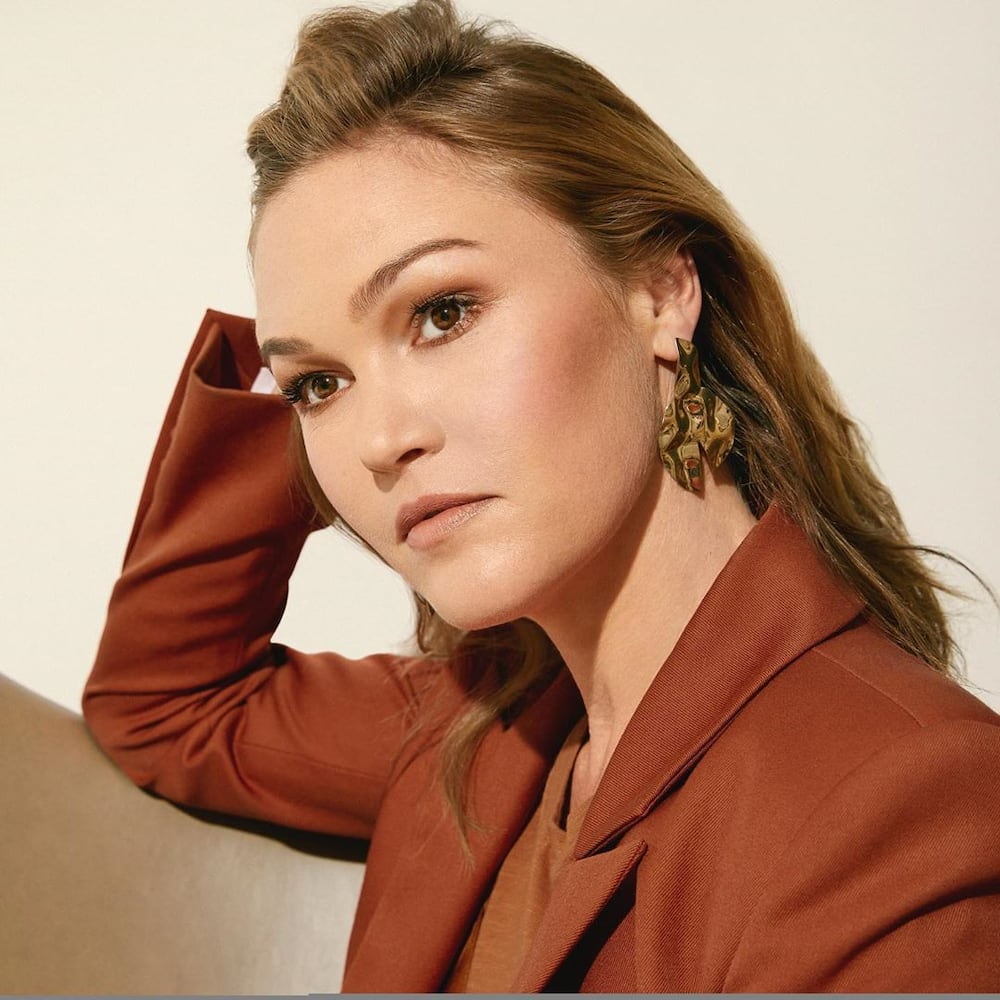 Julia Stiles movies and TV shows
