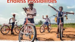 GTBank improves access to education for children in rural communities with #BeatTheDistance initiative