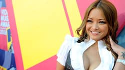 What happened to Tila Tequila? What is she doing in 2021?