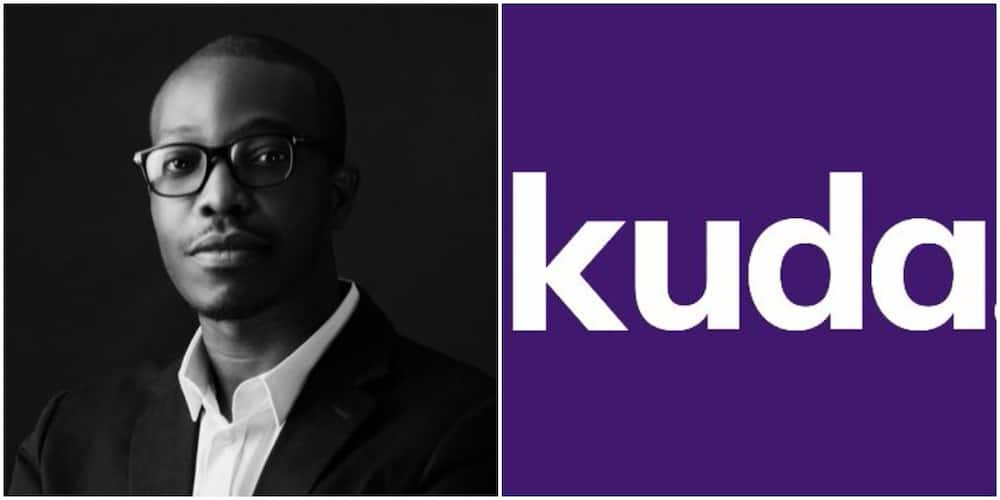 Kuda: Young Nigerian startup founder raises $25 million from foreign investors
