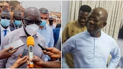 Tension in Edo as Oshiomhole faces possible probe over alleged N30bn fraudulent project