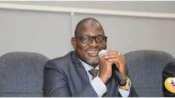 FIRS denies budgeting N17.8 billion for miscellaneous expenses