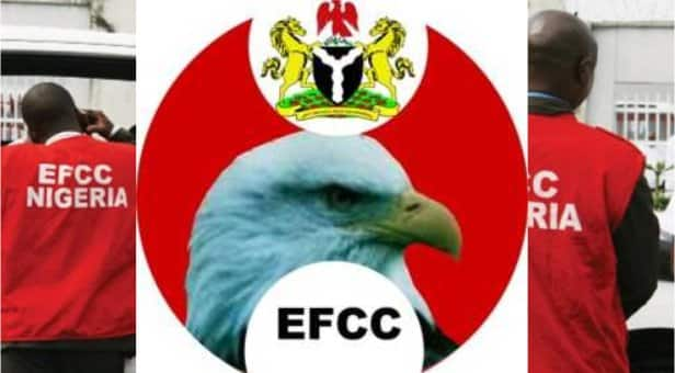 EFCC Ta Gurfanar da Jami'an Gwamnatin Sokoto 5 Bisa Cinye Kudin Fanshon Malaman Firamare