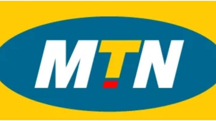 Nigerian subscribers criticises MTN over compensation after network shutdown