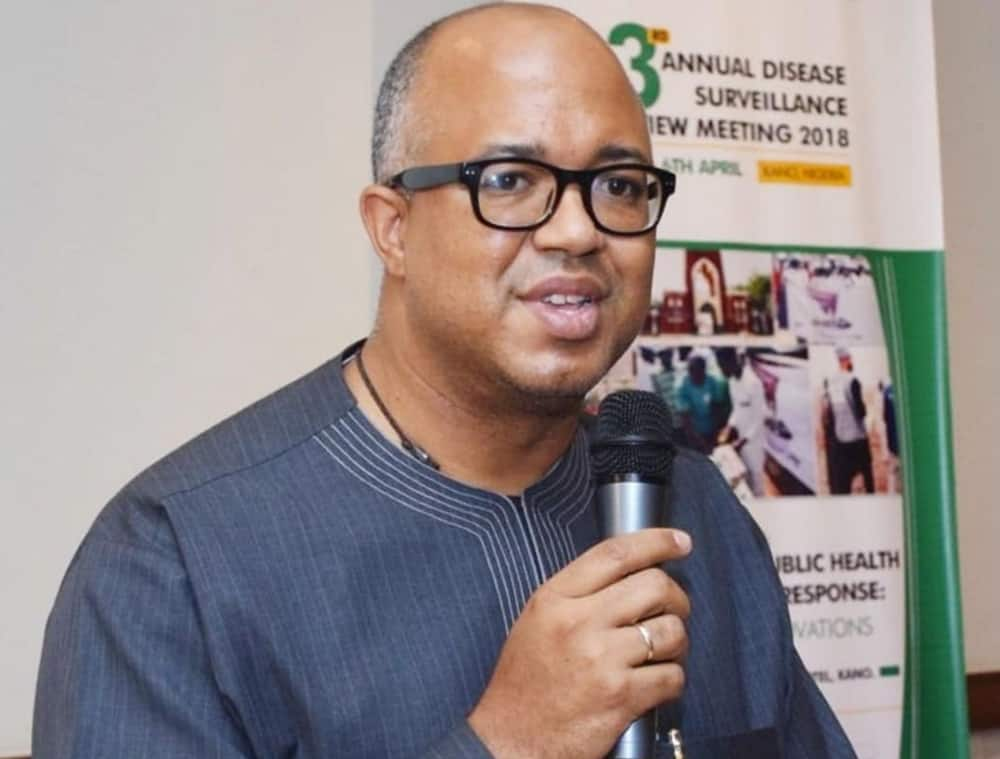 COVID-19: Only vaccines can kill pandemic, says NCDC