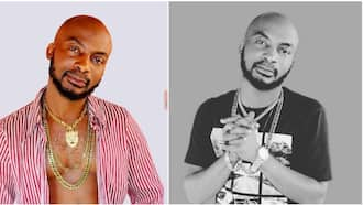 Rapper Lord of Ajasa discloses more about his sickness, says it was due to his carelessness