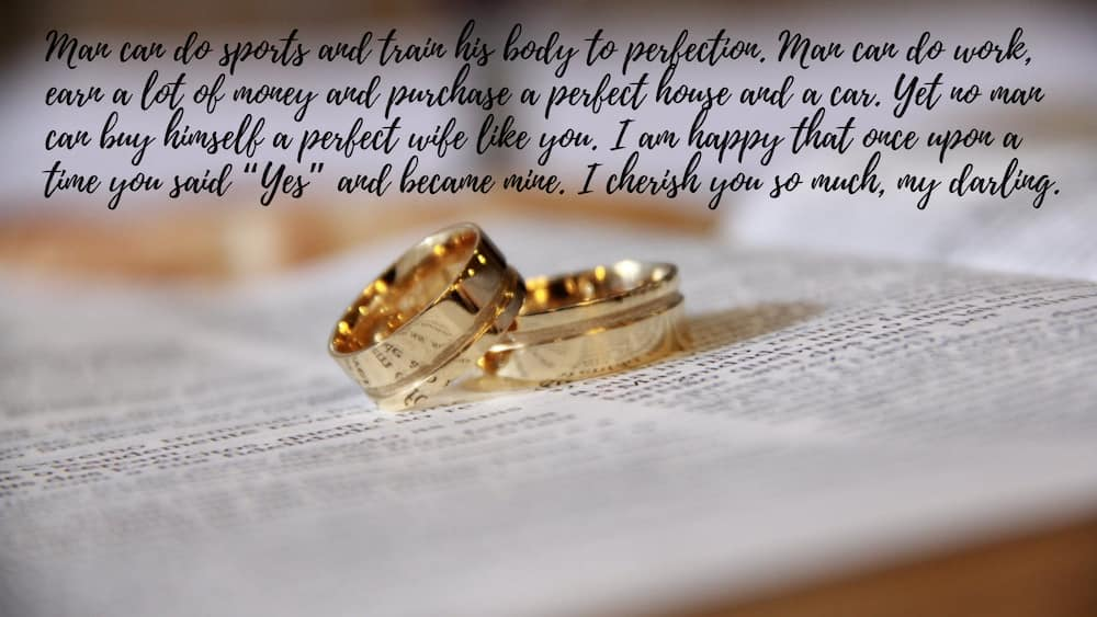 50 romantic messages and love quotes for wife