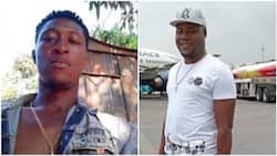 Nigerian man and friend allegedly killed 7 days to his wedding by cult members in Anambra