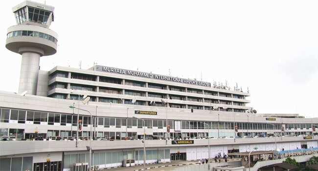 Breaking: FG makes U-turn on resumption of domestic flights, gives reason