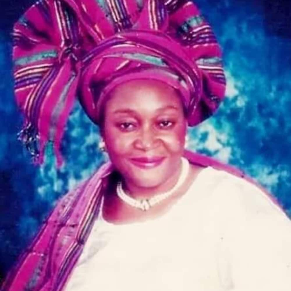 Powerful Women in History: 5 Things to Know About Kudirat Abiola Who Was Killed in 1996