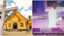 Church goes crypto, directs 'partners' to make payments to its Bitcoin wallet, Nigerians react