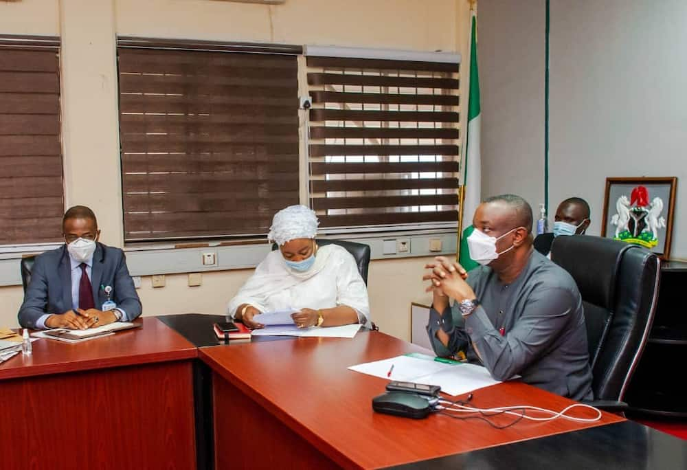 FG gives fresh updates on 774 jobs, reveals when registration will end