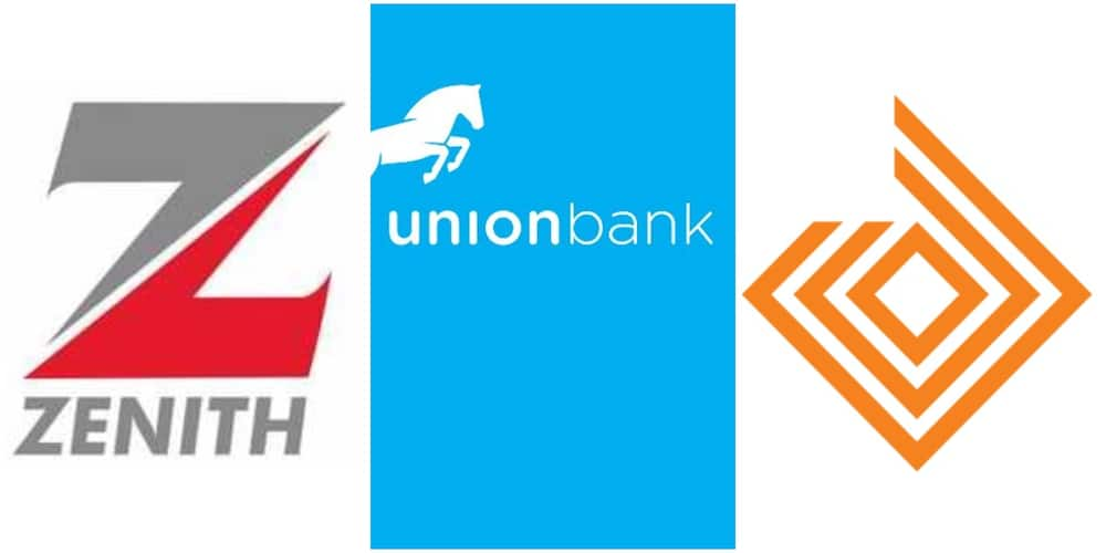 Access Bank, Zenith Bank Jostle to Acquire Union Bank of Nigeria