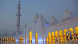 Ramadan: Everything you need to know about the holy festival