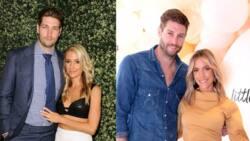 Reality TV star Kristin Cavallari's husband demands half of her brand in divorce battle