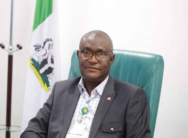 Breaking: Ondo state House of Reps member dumps PDP, defects to APC