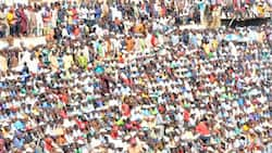 National unity: Group begins nationwide town hall meetings for re-orientation of Nigerians