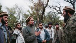 Qui était le commandant Massoud, le leader moujahid afghan?
