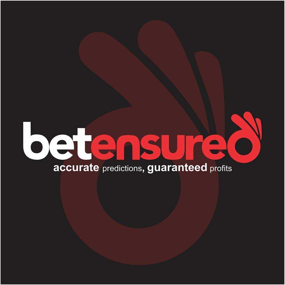 betensured app apk