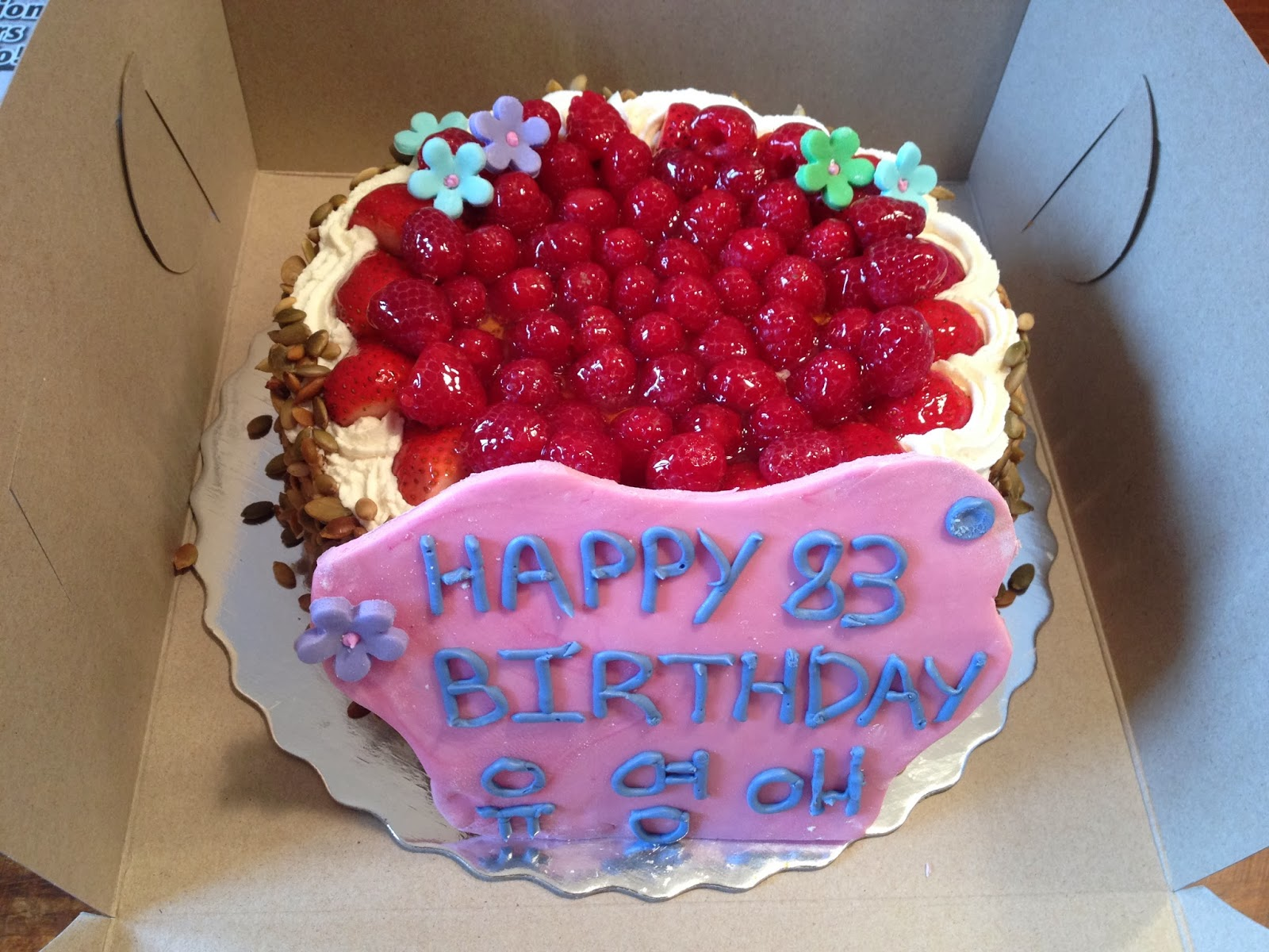 Awesome Birthday Cake For Ladies With Name Legit Ng Personalised Birthday Cards Cominlily Jamesorg