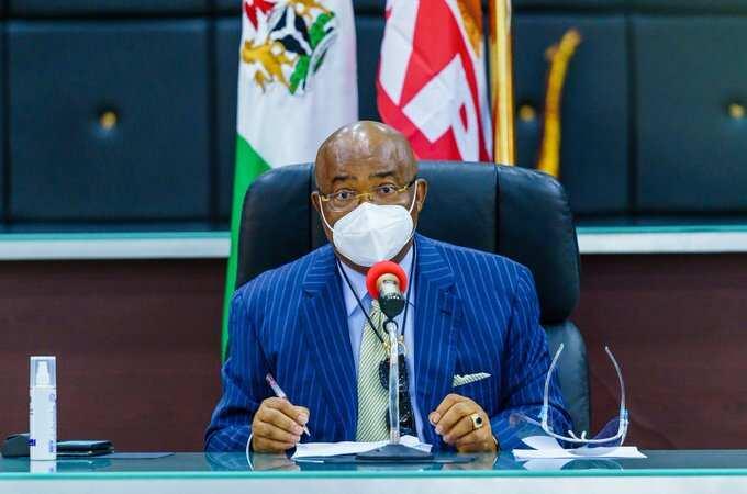 Uzodinma urges Igbo in Edo to vote for Ize-Iyamu