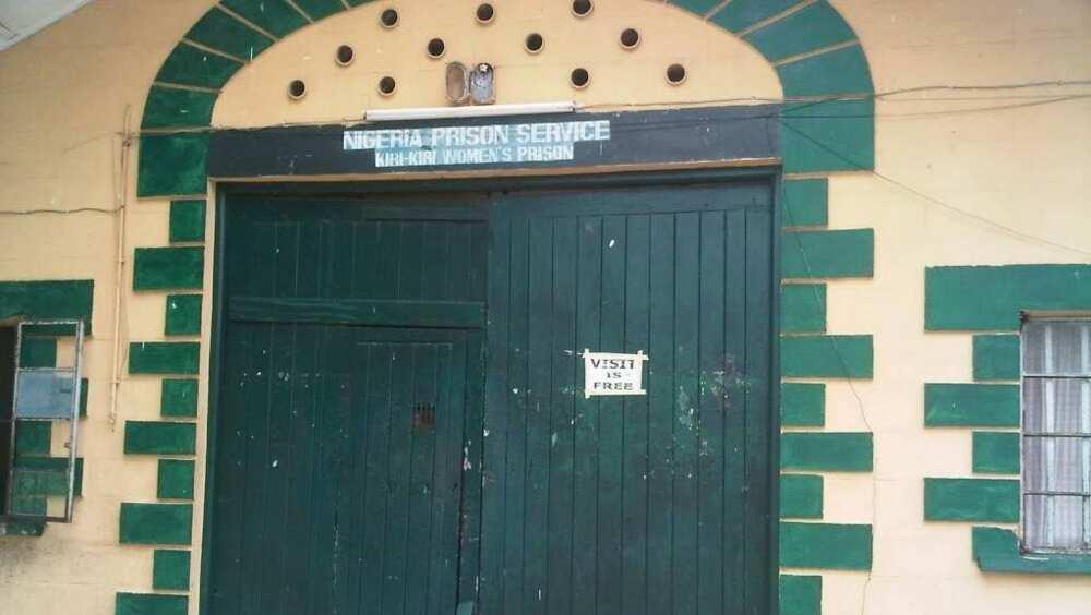 Edina Lovelyn-Worleru: Rivers Court Sentences Prophetess to Life Imprisonment