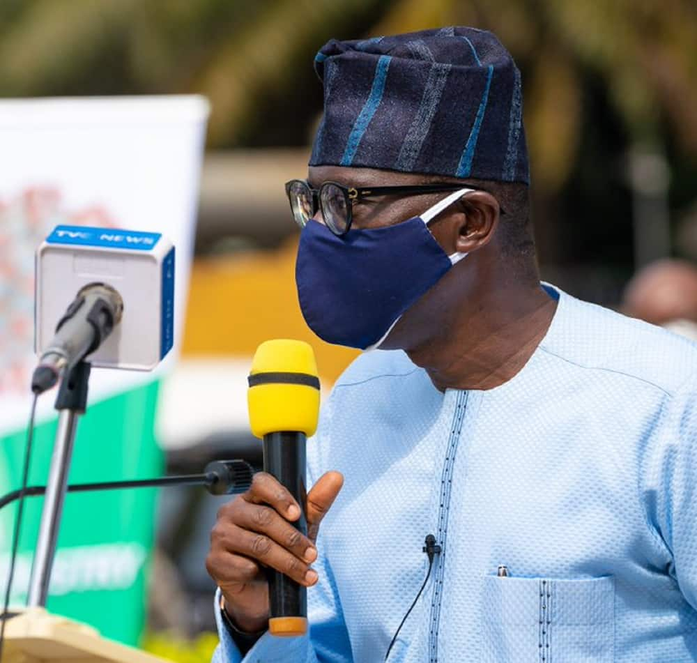 Dissecting the Politics of LASU's 9th Vice-Chancellor: Who will wear the crown?