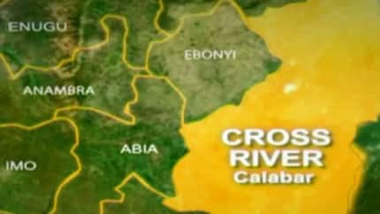 Breaking: Dozens killed as violence erupts in Cross River communities
