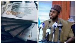 Cikakken masoyin Shugaban kasa ya rubuta littafi sunkutum a kan rayuwar Buhari