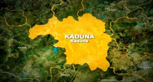 Yan bindiga sun kashe mutum 14 a Kaduna