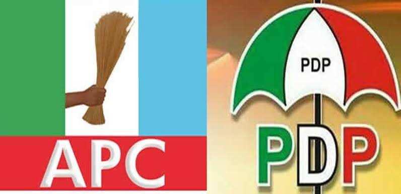 Dalilin da yasa gwamnoni ke ficewa daga PDP