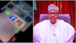 DNS: Reason Facebook, Instagram, WhatsApp crashed finally revealed, and cost of downtime on Nigerian users