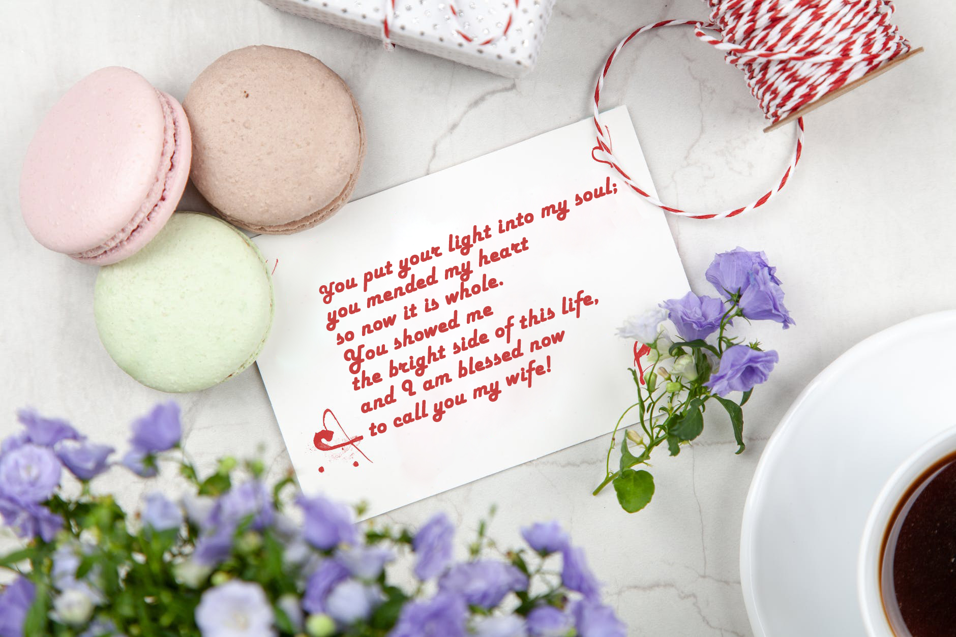 Sweet Love Messages To Make Her Smile Legit Ng