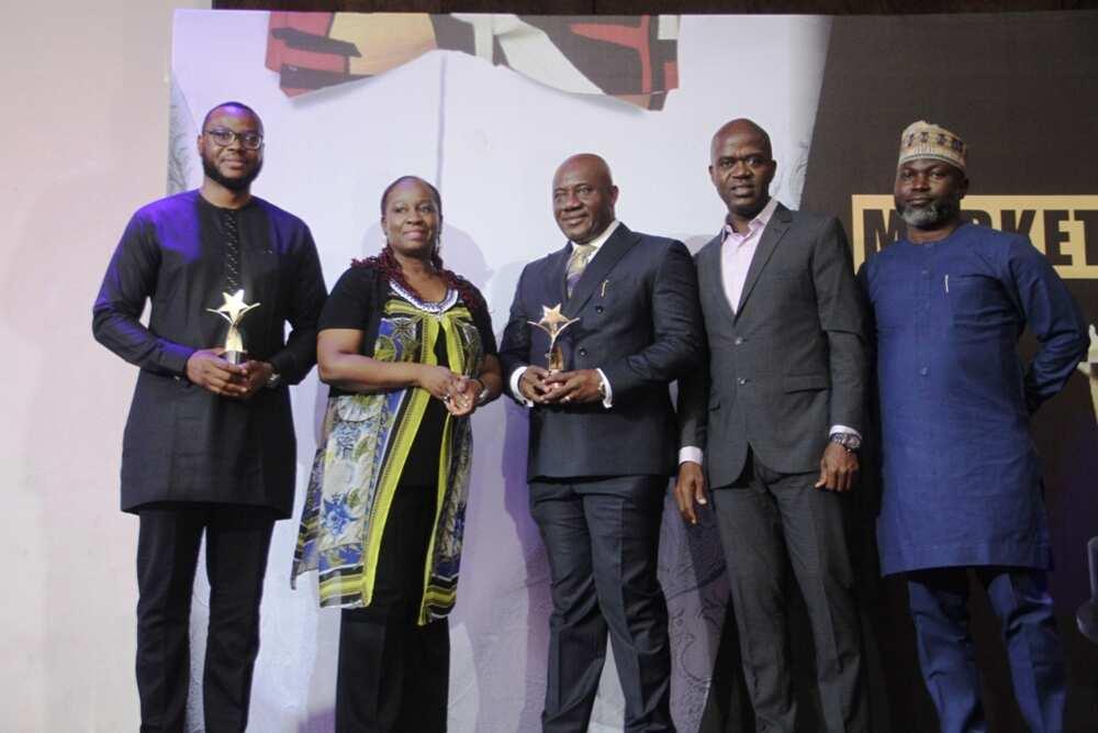 The La Casera Company clinches multiple awards at the 2020 Marketing Edge Awards