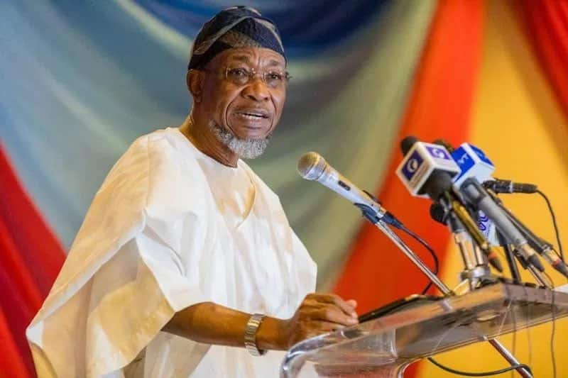 FG Declares Public Holiday to Mark Workers' Day