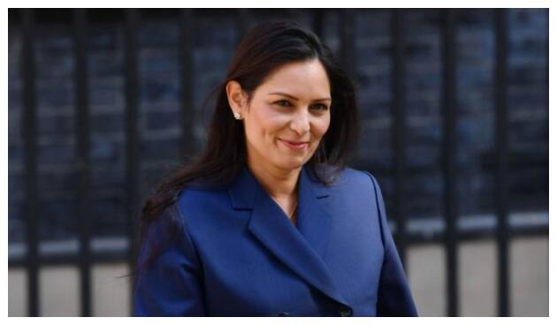 P&ID court case: UK minister Patel spotlighted for attacking Nigeria