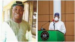 Prominent Islamic group reacts to brutal flogging of students in Kwara