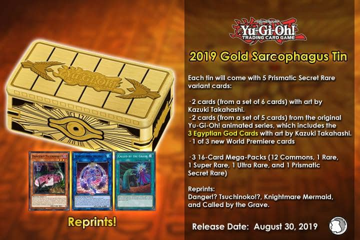 Most expensive YuGiOh cards 2018