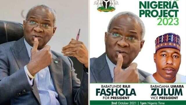 2023: Fashola da Zulum
