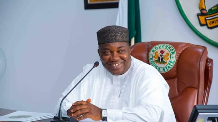 Fresh crisis looms in PDP as consensus arrangement suffers setback in southeast