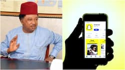 Former senator begs another social media giant to establish office in Kaduna as Twitter snubs Nigeria