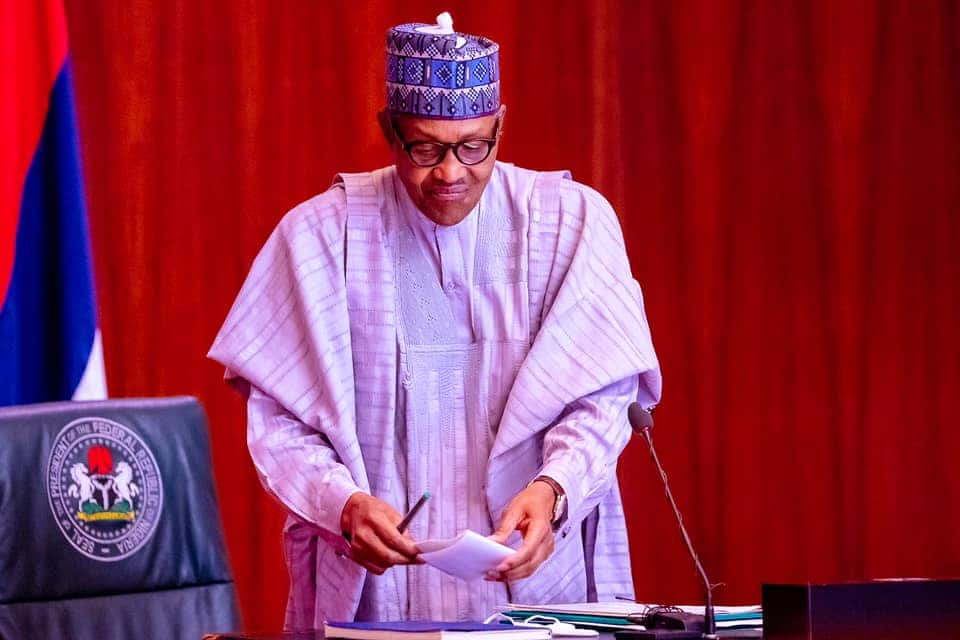 Shut Down Twitter in Nigeria immediately – Former Presidential Aspirant Tells Buhari