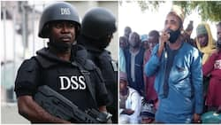 They have confessed - Ex-DSS director discloses those behind banditry in Nigeria