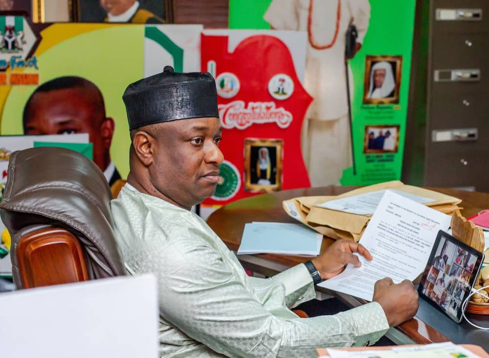 Federal government to flag-off 774,000 jobs nationwide on January 5