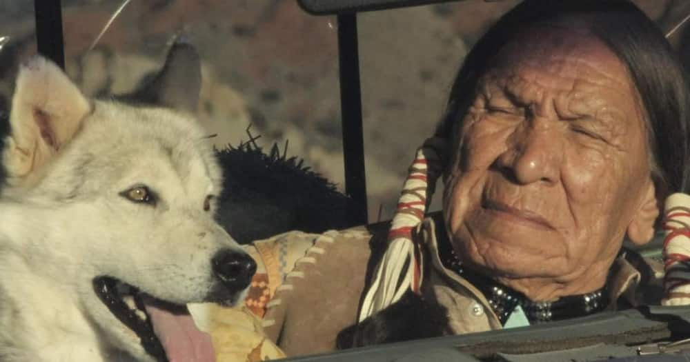 Saginaw Grant died a peaceful death on Wednesday, July 28.