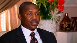 AGF Malami says President Buhari tolerated excesses of #EndSARS protesters