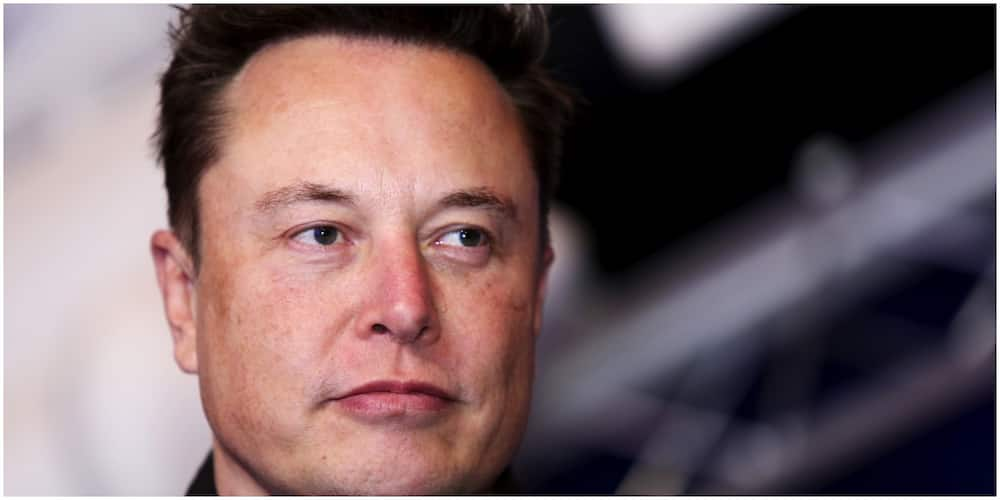 Here's Why Tesla Won't Be Accepting Bitcoin Again as Payment
